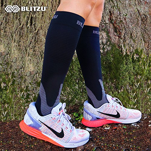 Best Running Shoes For Varicose Veins