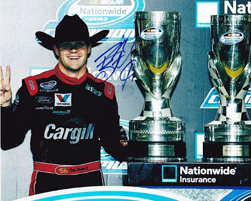 autographed-2012-ricky-stenhouse-jr-6-cargill-racing-2x-nationwide-champion-trophies-signed-nascar-8