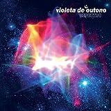 Espectro by Violeta De Outono