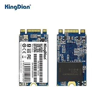 Ssd M2 120Gb 240Gb Ssd Sata Ngff M.2 2242 32Gb 64Gb Disco Duro De ...