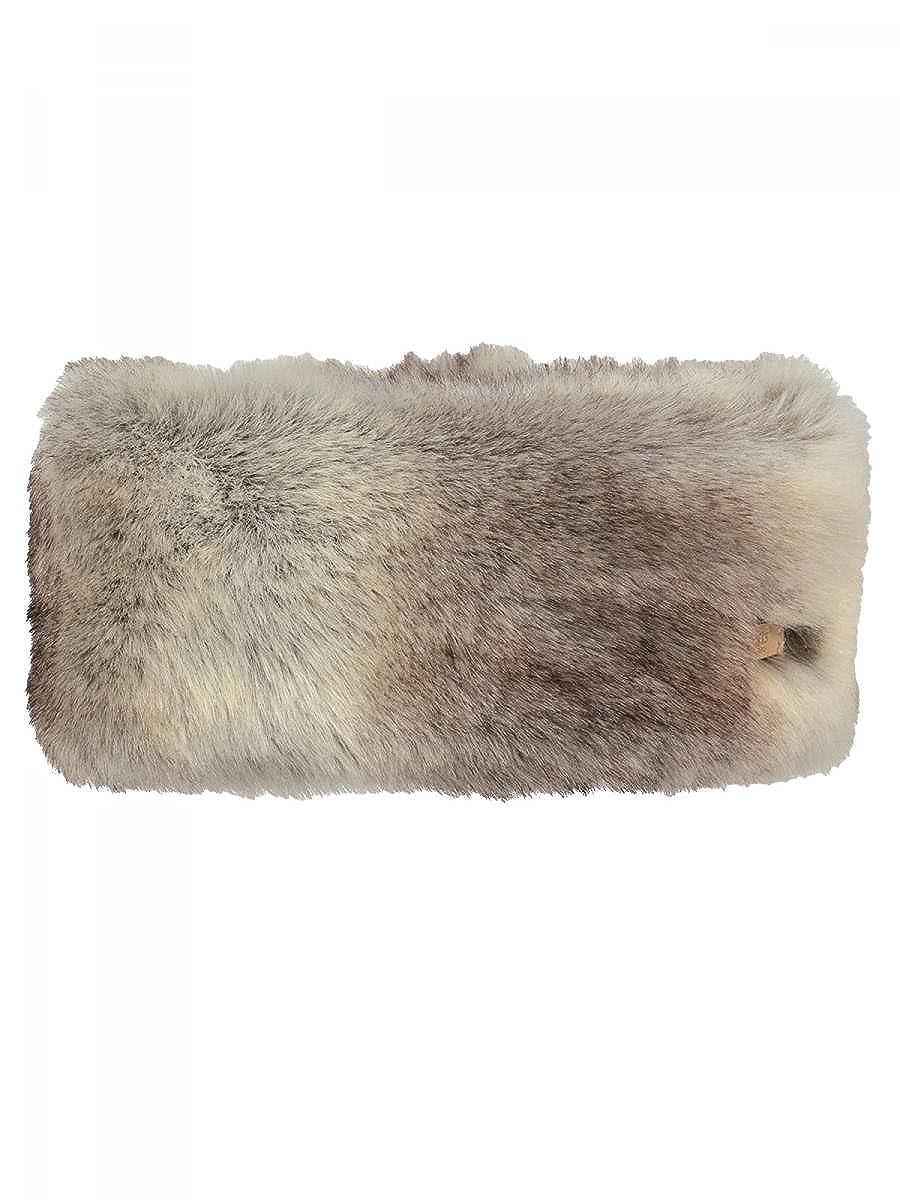Barts Fur Headband - Cinta de Pelo para Hombre