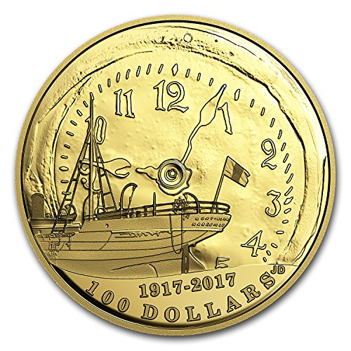 2017-ca-canada-gold-100-centennial-of-the-halifax-explosion-gold-brilliant-uncirculated