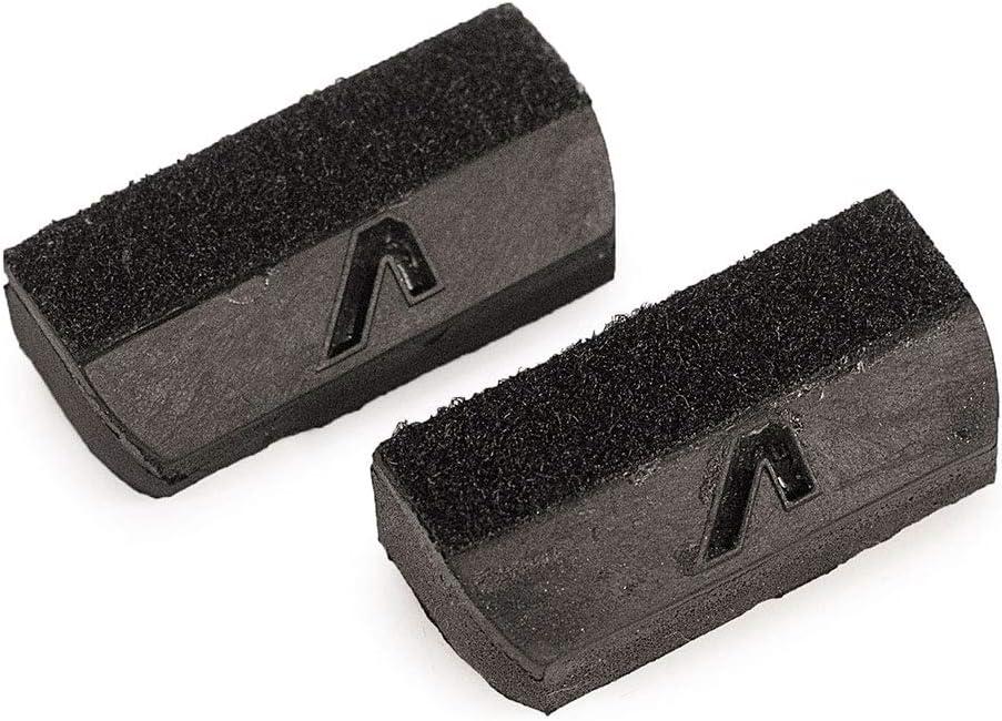 2er PackNeu 47,5mm Gruv Gear FretWedge MD