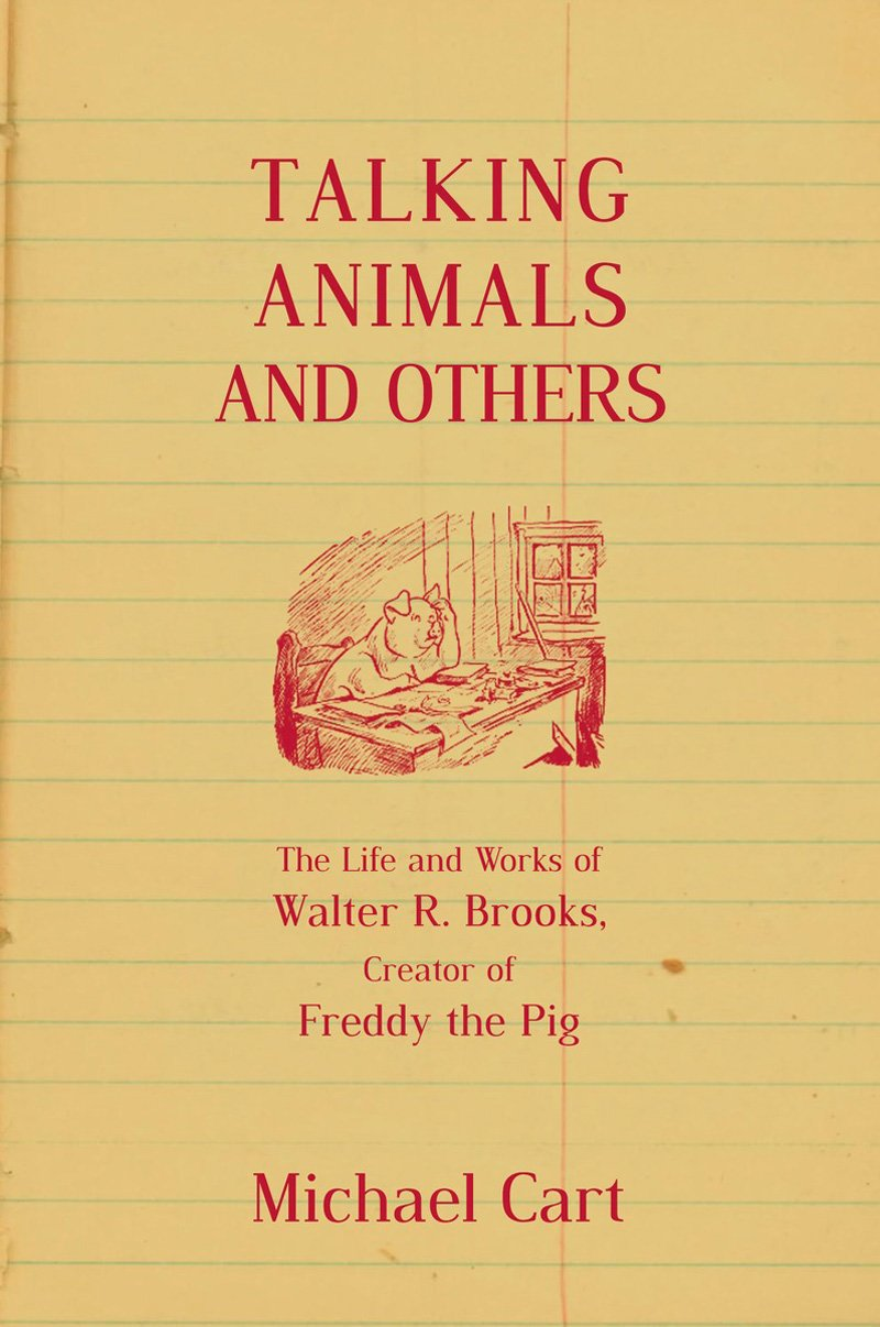 Talking Animals and Others