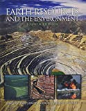 Earth Resources and the Environment 9780321676481