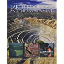 Earth Resources and the Environment (4th Edition)