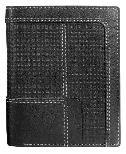 mancini-leather-goods-passcase-hipster-wallet-rfid-secure-black