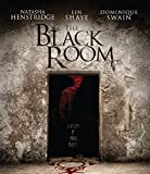 The Black Room [Blu-ray]
