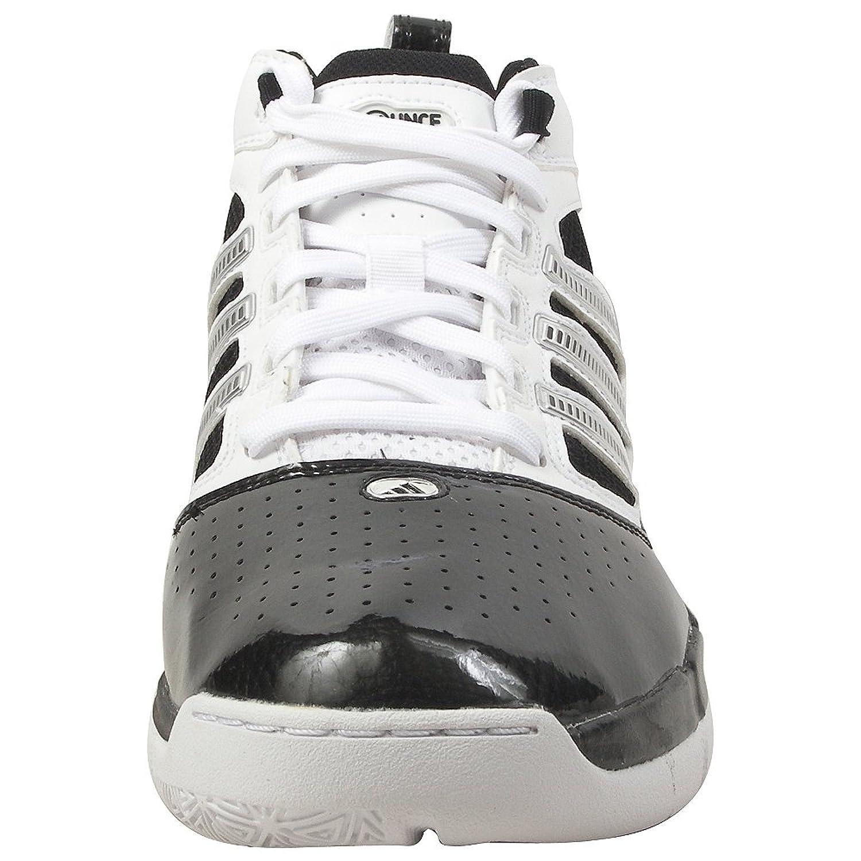 Adidas Zapatos De Baloncesto De La Despedida Rápida LknlniLkb3