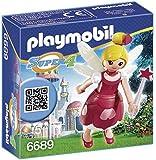 Playmobil - Hada Lorella (6689)