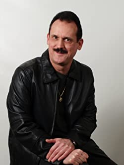 Michael Serovey