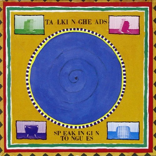 Talking Heads - 80s Extended - Zortam Music