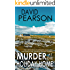 MURDER AT THE HOLIDAY HOME: Irish detectives investigate a peculiar homicide in this gripping murder mystery