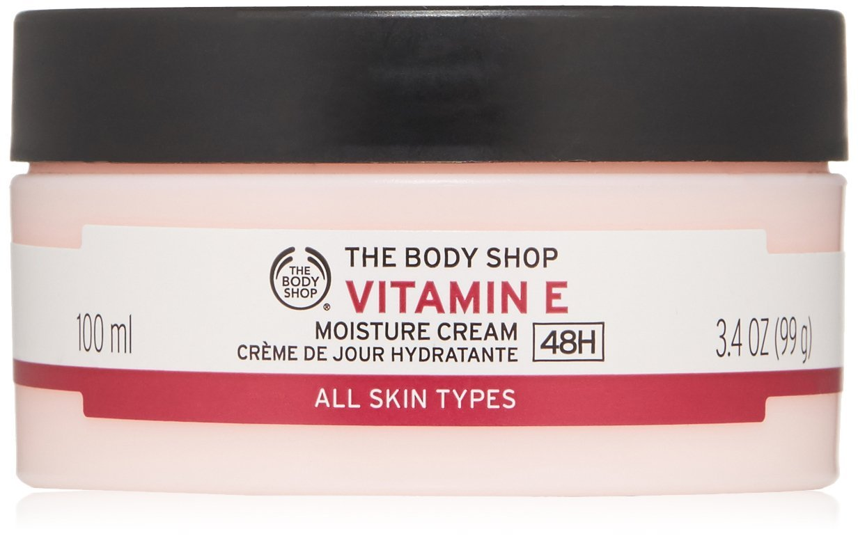 the body shop moisture