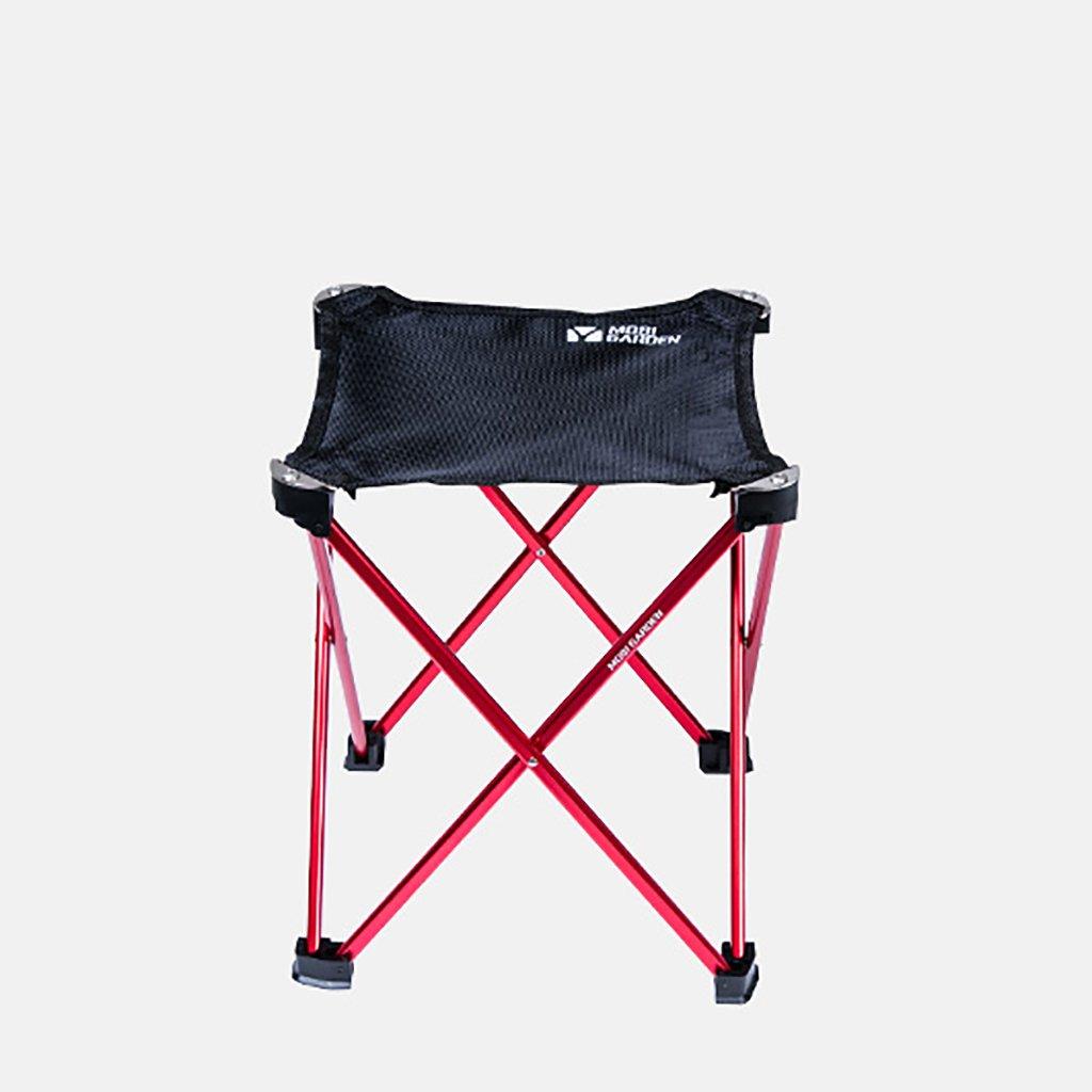 Hotel luggage rack Luggage Rack ,Hotel Room Foldable Aluminum alloy Suitcase Holder, Luggage Rack Shelving Suitcase Backpack
