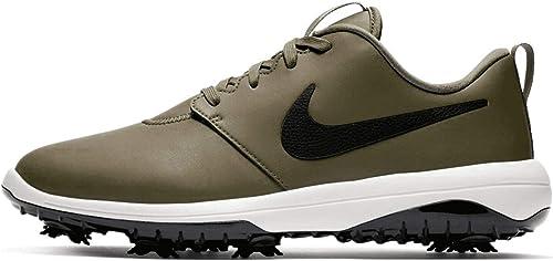 nike lightweight golf shoes