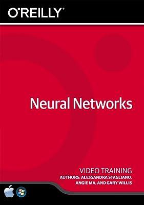 Neural Networks [Online Code]