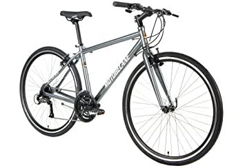 "BLACK 26/"" ALUMINUM BICYCLE KICKSTAND BIKE PARTS 459"