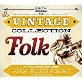 The Vintage Collection - Folk
