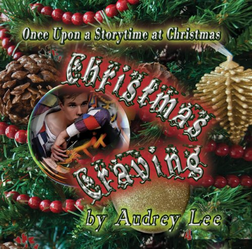 Once Upon a Storytime at Christmas - Christmas Craving