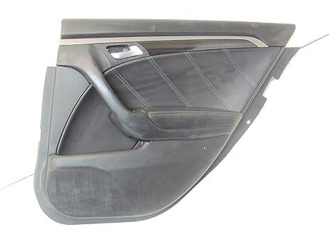 Amazon 2007 2008 Acura Tl Rear Right Door Panel Trim Liner