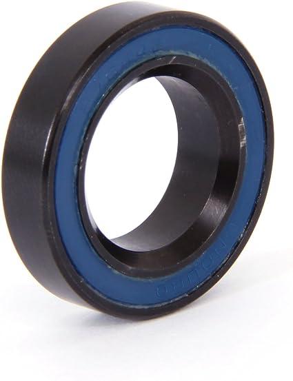 ABI ACB Mini 276442 Black Oxide Headset Bearing