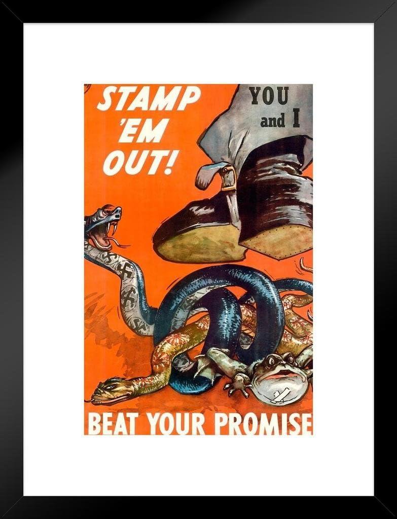 Formato A3 42x30 cm Poster Death Parade Propaganda Characters