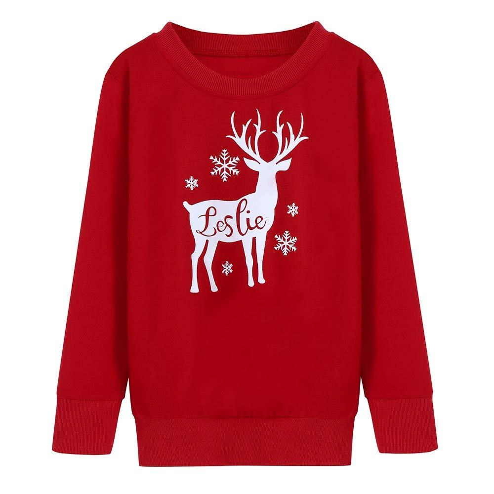 Yutao Family Christmas Pajamas Set Cotton Flannel,Soft Cotton Family Christmas Pajamas