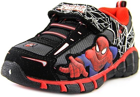 Marvel Kids' Spider-Man | Sneakers