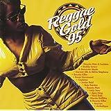 Reggae Gold '95