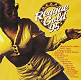 Reggae Gold '95 / Various