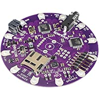 LilyPad MP3