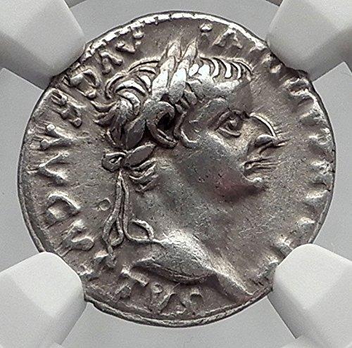 Biblical Coin - 8