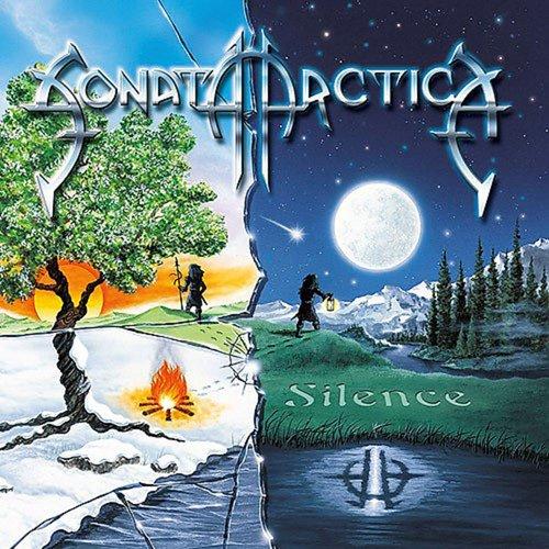 Silence [2 LP] -
