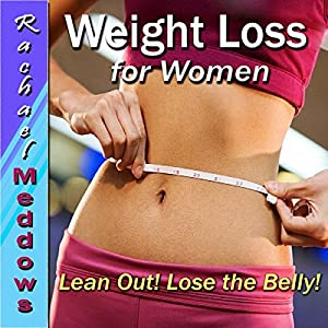 Weight Loss for Women Hypnosis Speech