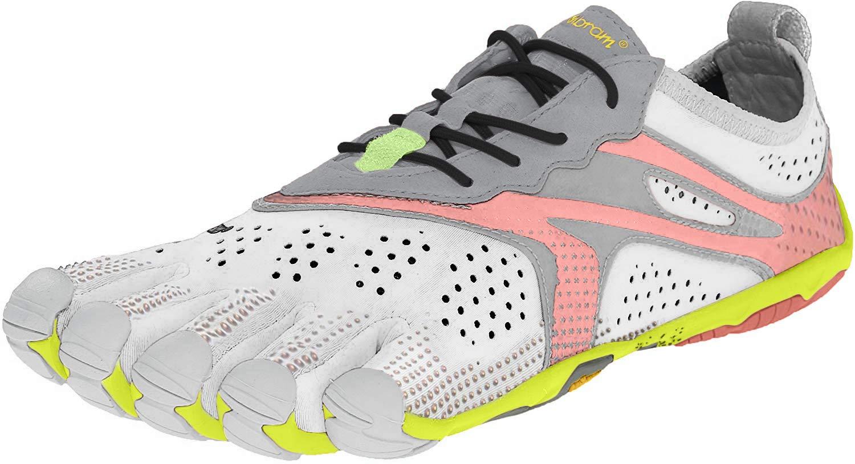 Vibram Women's V Running Shoe- Buy