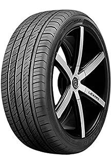 245//40ZR18 97W Otani KC2000 Performance Radial Tire