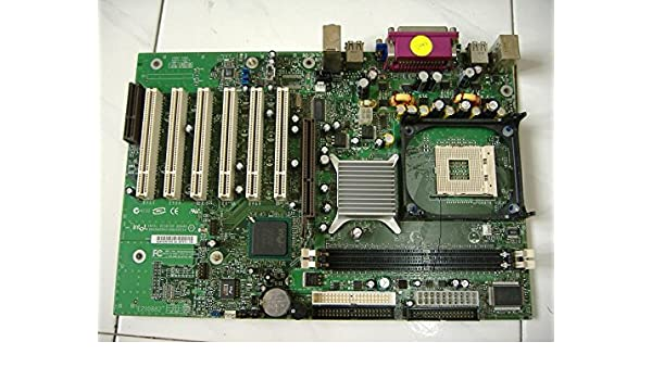 D845GEBV2 VIDEO DRIVER FOR PC