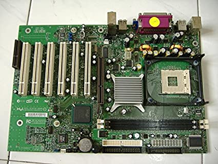 INTEL DESKTOP BOARD D845GEBV2 LAN DRIVER DOWNLOAD FREE