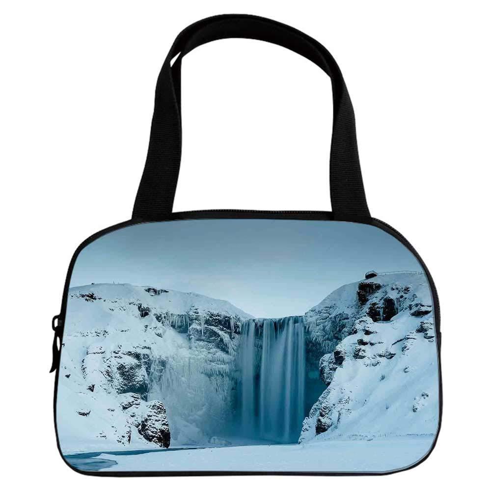 Funny Beautiful Handbag,for women