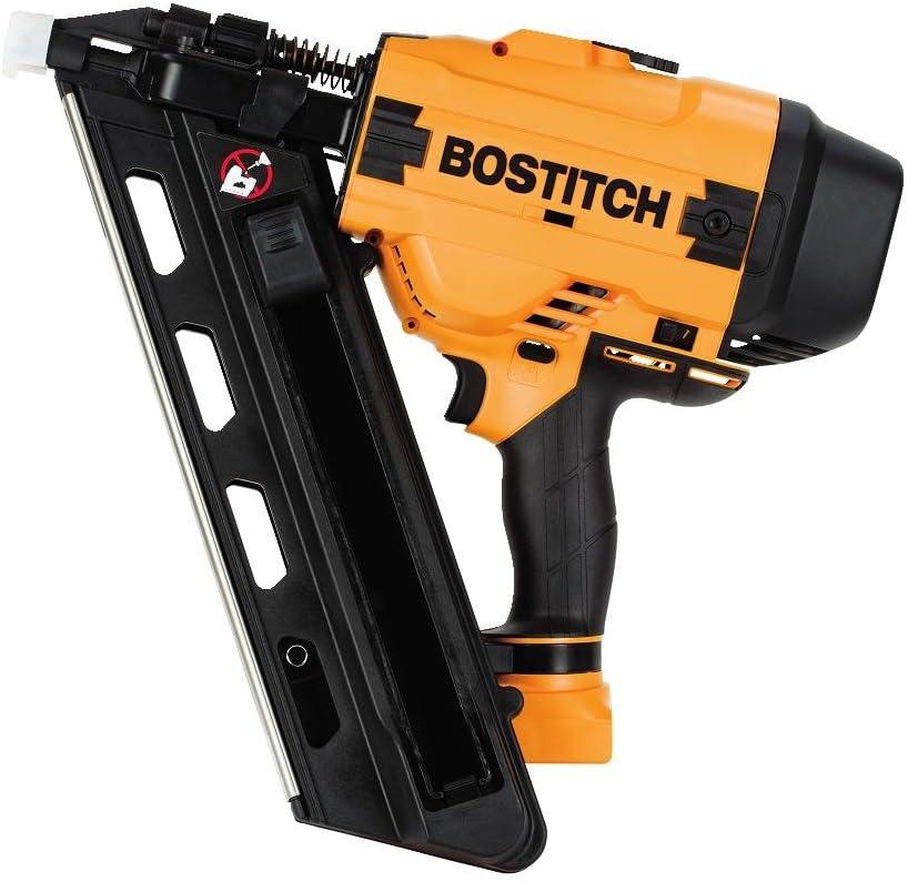 BOSTITCH BCF30P1