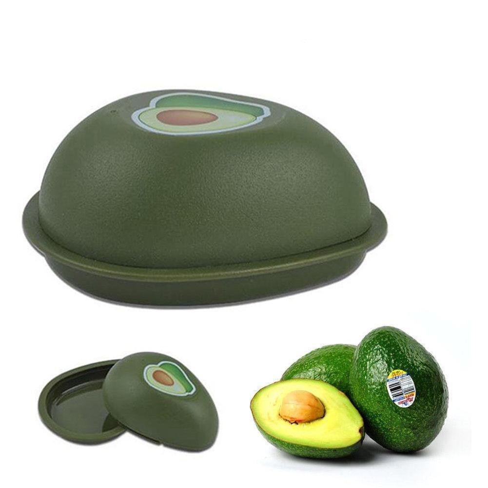 Contenedor de verduras, juego de 6 protectores en forma de vegetal ...