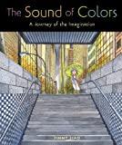 Sound of Colors (English)