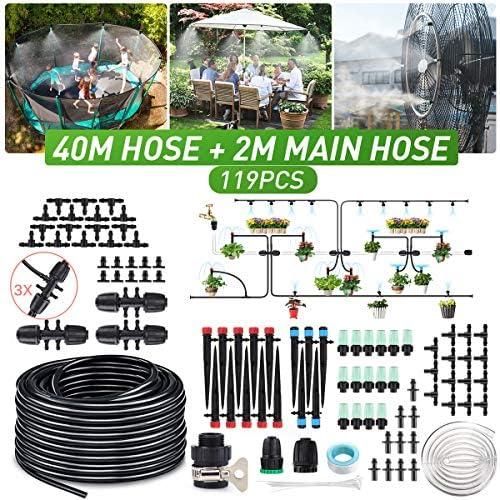 micro-drip-irrigation-kit-king-do