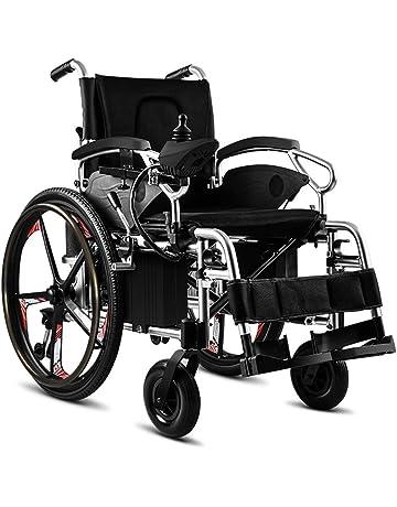 Sillas de ruedas autopropulsadas   Amazon.es