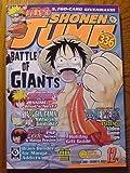 img - for Shonen Jump; December 2006 (Volume 4, Issue 12) book / textbook / text book