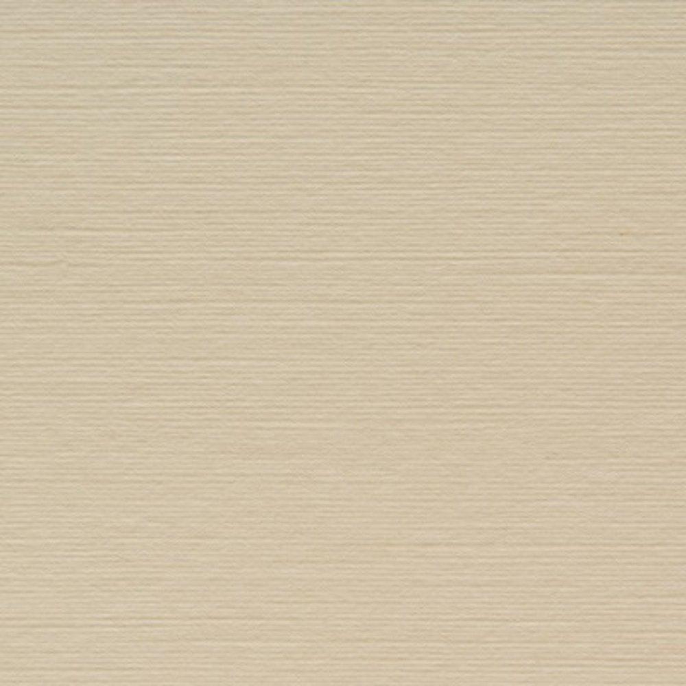 A6 Blank Cream Linen GATEFOLD Cards and smooth C6 Envelopes (10) DIY Wedding & Crafts