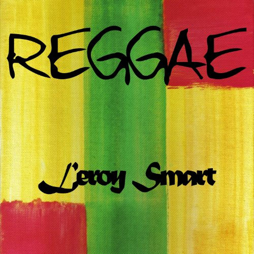 Leroy Smart Exclusive
