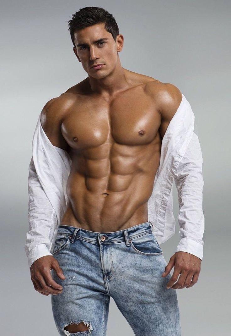 Muscle Building Pills for Men - Amino Acids 2200 Mg - Muscle Maker - l-Lysine Tablets - 3 Bottles 450 Tablets by Health Solution Prime (Image #6)