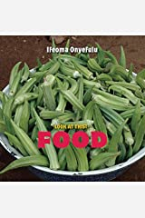 Look at This!: Food Hardcover